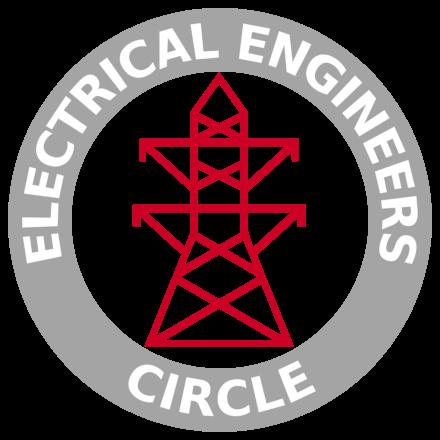 Electrical Engineers Circle